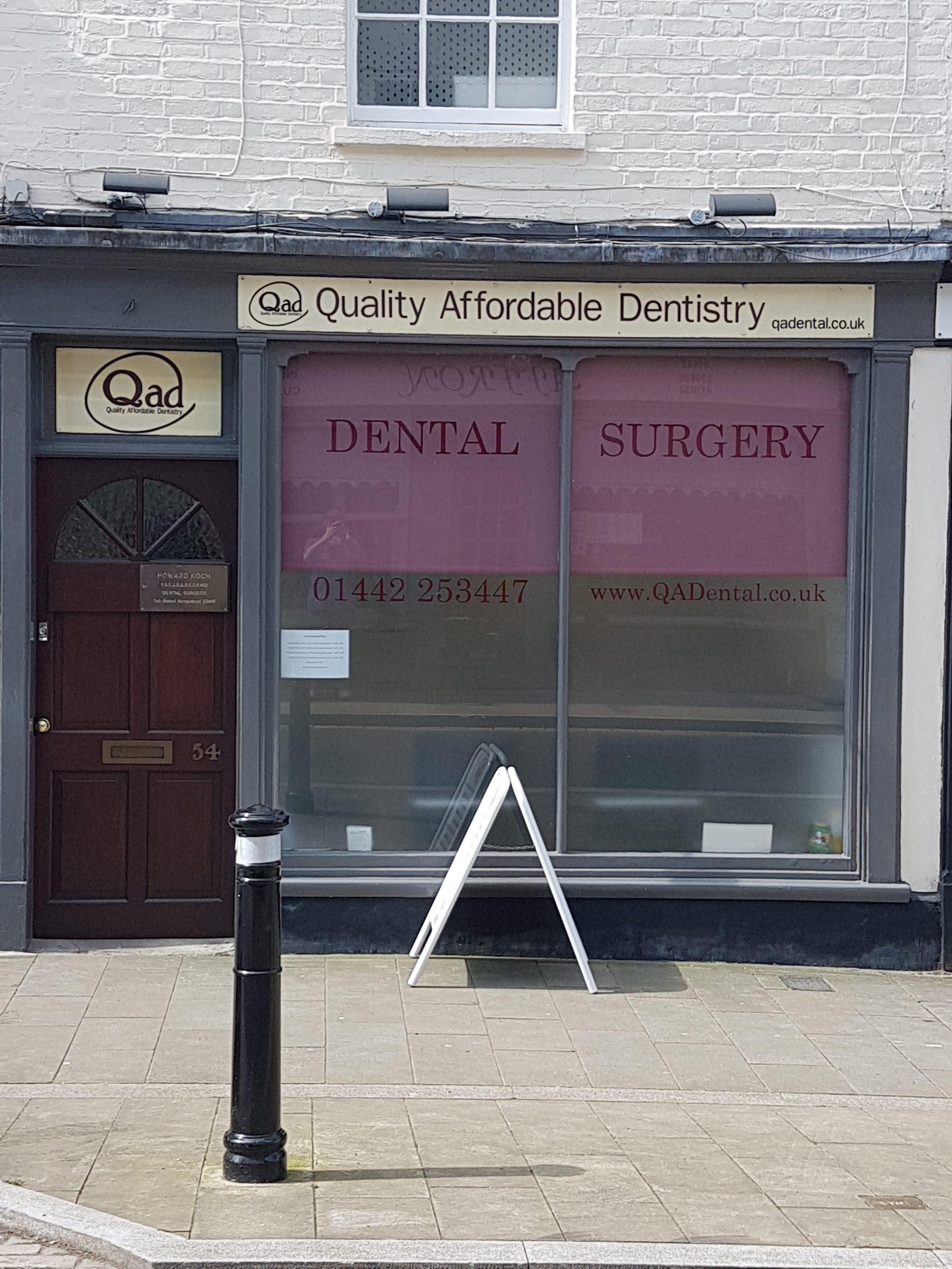 dental-surgery