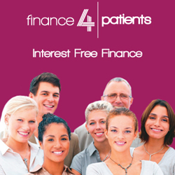 interest-free-finance