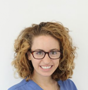 charlotte-leigh-dentist
