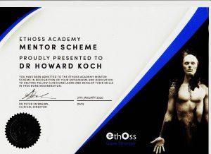 ethoss-academy